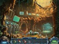 Eternal Journey: New Atlantis screenshot, image №1861759 - RAWG