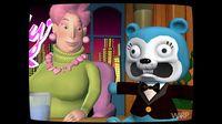Cкриншот Сэм и Макс: Первый сезон, изображение № 483341 - RAWG