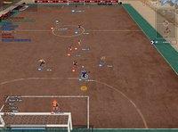 Kicks Online screenshot, image №2340423 - RAWG