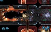Molecats screenshot, image №650536 - RAWG