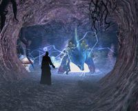 Cкриншот Neverwinter Nights 2: Маска предательства, изображение № 474722 - RAWG