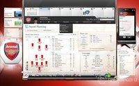 Cкриншот FIFA Manager 13, изображение № 596836 - RAWG