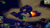 Cкриншот Kaiju-A-GoGo, изображение № 127336 - RAWG