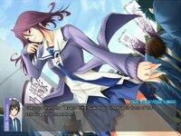 Forgotten Trace: Thanatos in Nostalgia screenshot, image №2517542 - RAWG