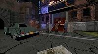 Fallen Aces screenshot, image №2509643 - RAWG