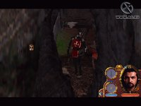 Cкриншот Lands of Lore: Guardians of Destiny, изображение № 292126 - RAWG