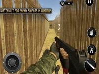 Cкриншот Sniper Shooting: Thrilling Mis, изображение № 1842914 - RAWG