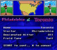 MLBPA Baseball screenshot, image №759805 - RAWG