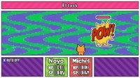 Cкриншот NOYO-!, изображение № 2014578 - RAWG