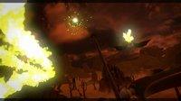 Cкриншот Queendoom, изображение № 91554 - RAWG