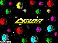 Cкриншот Exolon, изображение № 748324 - RAWG