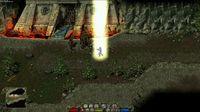 Cкриншот Divine Divinity. Рождение легенды, изображение № 164590 - RAWG