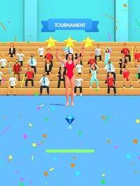 Cкриншот Idle Gymnastics, изображение № 2402535 - RAWG