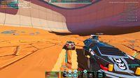 Cкриншот Auto Age: Standoff, изображение № 71167 - RAWG