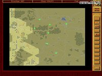 Cкриншот Panzer General, изображение № 320349 - RAWG