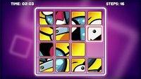 Cкриншот 5-in-1 Arcade Hits, изображение № 553026 - RAWG
