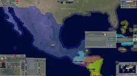 Supreme Ruler: Cold War screenshot, image №160274 - RAWG