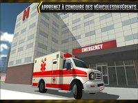 Cкриншот City Test Driving School & Car Parking Simulator, изображение № 1742194 - RAWG