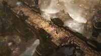 Cкриншот Diablo 3, изображение № 239877 - RAWG