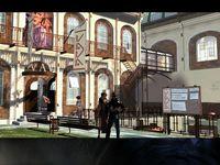Cкриншот Бесконечное путешествие, изображение № 144255 - RAWG