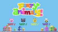 Cкриншот Party Animals (itch) (kalzme), изображение № 2735159 - RAWG