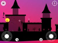 Cкриншот Mini Wars Blackout, изображение № 23384 - RAWG