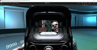Cкриншот PEKKABEAST Zombies demo, изображение № 2745636 - RAWG