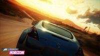 Cкриншот Forza Horizon, изображение № 279013 - RAWG