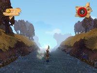 Crazy Chicken Tales screenshot, image №1197798 - RAWG