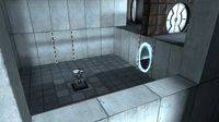 Portal screenshot, image №115795 - RAWG