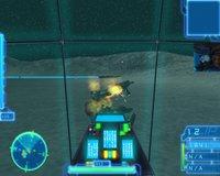 Cкриншот PreVa, изображение № 496090 - RAWG