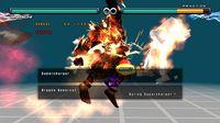 Cкриншот Tekken 5: Dark Resurrection, изображение № 545815 - RAWG