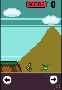 Cкриншот Covid 19 - The Game, изображение № 2404690 - RAWG