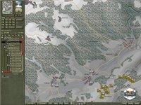 Cкриншот Command Ops: Battles from the Bulge, изображение № 554497 - RAWG