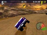Cкриншот TNN Motorsports HardCore TR, изображение № 203187 - RAWG