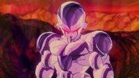 Dragon Ball Xenoverse + Season Pass screenshot, image №32781 - RAWG