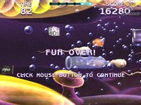 Cкриншот Catch the Sperm 2, изображение № 517979 - RAWG