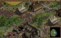 American Conquest: Fight Back screenshot, image №236476 - RAWG