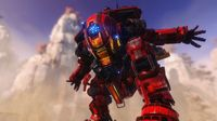Titanfall 2 screenshot, image №8135 - RAWG