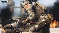 Cкриншот Call of Duty: Black Ops III, изображение № 97812 - RAWG