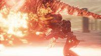 Cкриншот Guardians of Orion, изображение № 92127 - RAWG