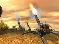 """Cкриншот Ground Control 2: Операция """"Исход"""", изображение № 359804 - RAWG"""