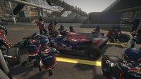 Cкриншот F1 2010, изображение № 281386 - RAWG