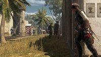 Assassin's Creed III Liberation screenshot, image №778105 - RAWG