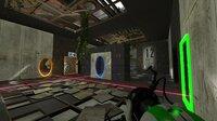 Cкриншот Portal Reloaded, изображение № 2815602 - RAWG