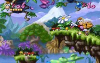 Rayman Forever screenshot, image №220294 - RAWG