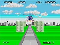 Super Thunder Blade (1988) screenshot, image №760509 - RAWG