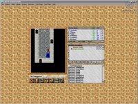 Cкриншот Exile 3: Ruined World, изображение № 305789 - RAWG