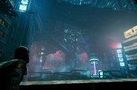 Ghostrunner screenshot, image №2139648 - RAWG
