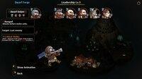 Dark Stone: The Lightseeker screenshot, image №2563176 - RAWG
